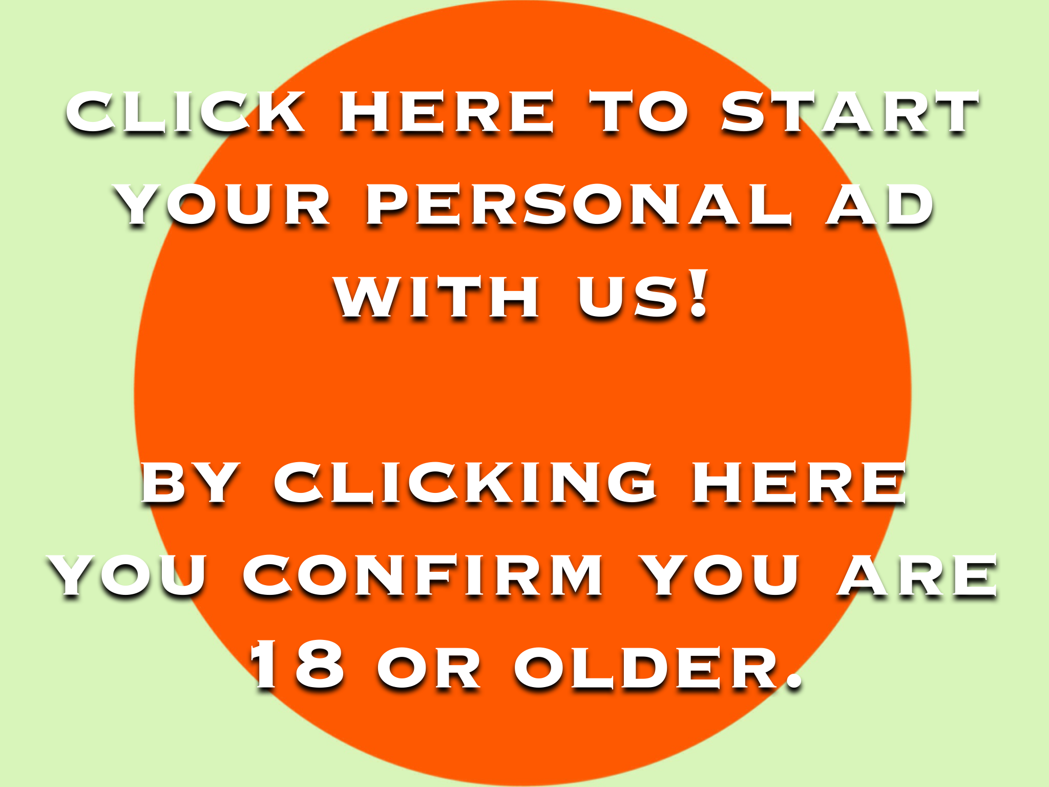 personal_ads4